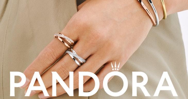 pandora_signature-collection_destaque