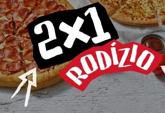 pizza-hut_rodizio2x2_destaque