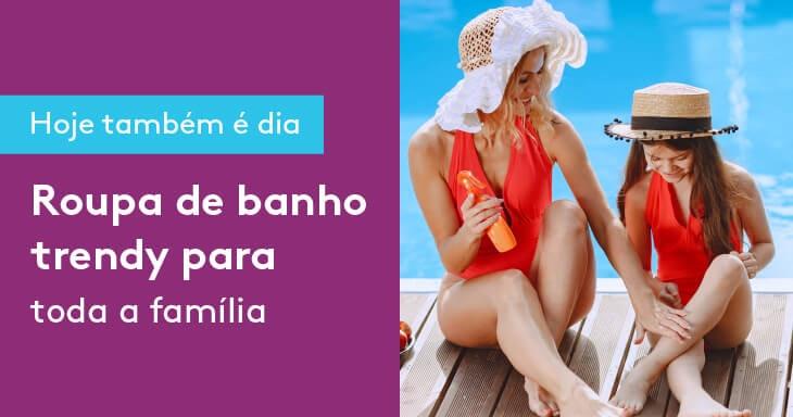 roupa-de-banho_share