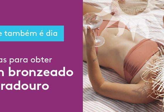 bronzeado_share
