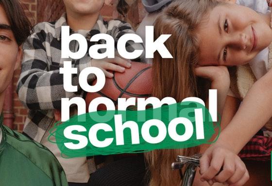 deichman_back-to-normal-school_destaque
