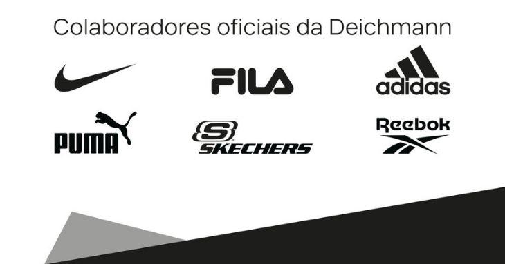 deichman_sport-brands_destaque