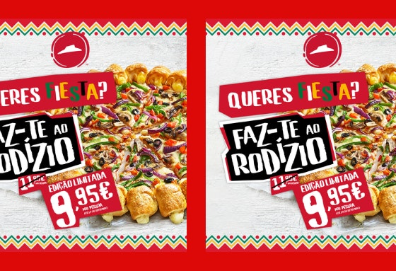 destaque2_pizzahut