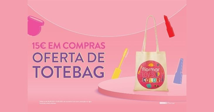 destaque_flormar