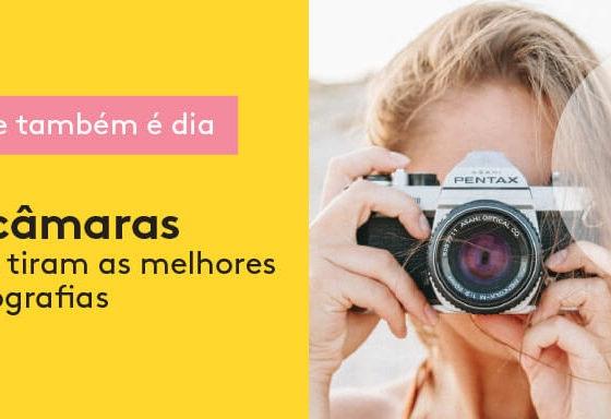 fotografias_share
