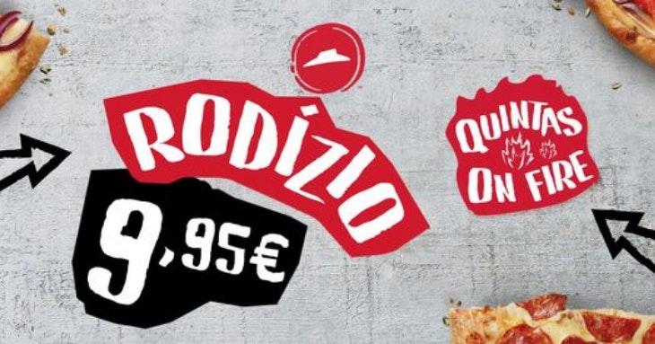 pizza-hut_rodizio-quintas-on-fire_destaque