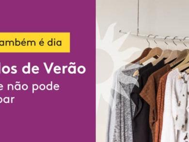 saldos_share