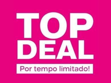 deichmann_top-deal_destaque
