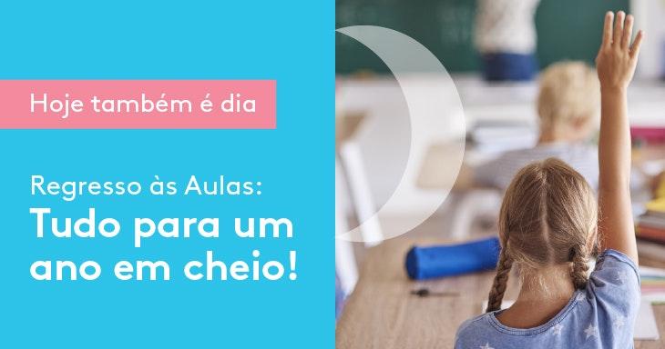 regresso-as-aulas_share